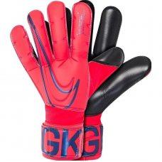 ПЕРЧАТКИ ВР. NIKE GK GRP3 (SP20) GS3381-644