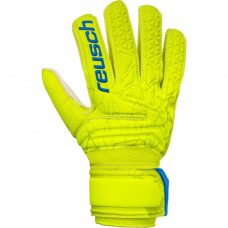 ПЕРЧАТКИ ВР. REUSCH Fit Control SG Junior (2019) 3972815-588