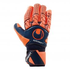 ПЕРЧАТКИ ВР. UHLSPORT NEXT LEVEL SUPERSOFT HN 101109501 SR