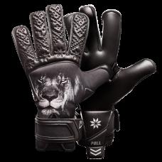 Bravry Catalyst Black Lion