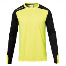 UHLSPORT TOWER GOALKEEPER SHIRT LS 100561207S SR
