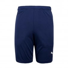 ШОРТЫ ТРЕН. PUMA LIGA Training Shorts (SS18) 65531606