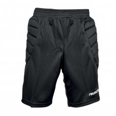 ШОРТЫ ВР. REUSCH BASE SHORT 3118203-700