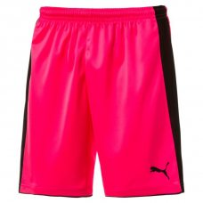 ШОРТЫ ВР. PUMA Tournament GK Shorts 70219651