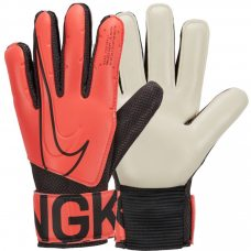 ПЕРЧАТКИ ВР. NIKE GK MATCH JR (HO19) GS3883-892