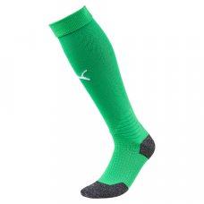 ГЕТРЫ PUMA LIGA Socks 70343819