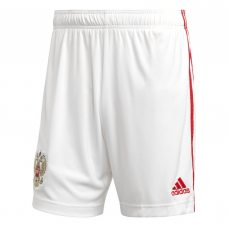 ТРУСЫ ИГР. ADIDAS RFU HOME SHORT (2020) FK4436