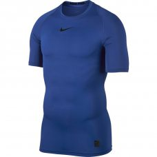 БЕЛЬЕ ЛОСИНЫ PUMA LIGA Baselayer Long Tighti (SS18) 65592503