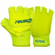 ПЕРЧАТКИ ВР. REUSCH Reusch Futsal SG SFX (2019) 3970320-583