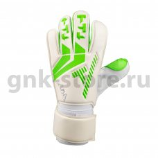 AlphaKeepers  ROLLSTAR  green/white