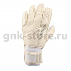 AlphaKeepers  PRO ROLL Extreme P5 White edition (full white)