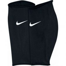 NIKE GUARD LOCK ELITE SLEEVE SE0173-011 SR