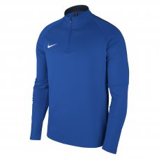 NIKE DRY ACDMY18 DRIL TOP LS 893624-463 SR