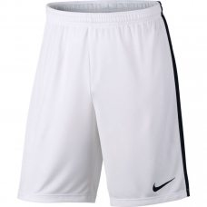 NIKE DRY SHORT ACDMY K 832901-101 JR