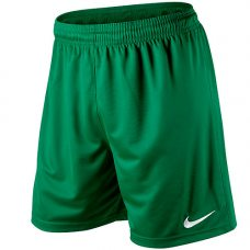 NIKE PARK KNIT SHORT NB 448224-302 SR